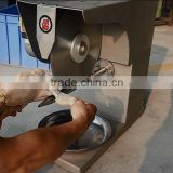 Stainless Steel Poultry Cutting machine/Meat Cutting Machine/Chicken Cutting And Cleaning