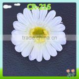 Cheerfeel wholesale flower brooch corsage pin for dress