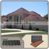 how to install metal roofing/roof sheeting/corrugated sheet metal/corrugated roof sheets/steel roof trusses/aluminium roofing