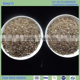 Factory direct sales high insulation vermiculite for holding Furnace