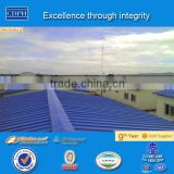 China supplier house kit for dormitory, Made in china two storey office building, China alibaba galvanized steel structure