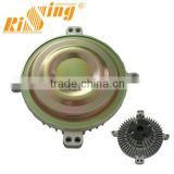 benz fan coupling clutch 116 200 0622 factory sale
