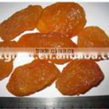 good quality AD dried peach for sale