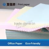Best selling computer stationery continuous paper
