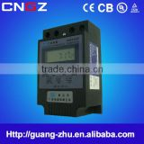 CNGZ 2015 KG316T battery powered time switch time switch