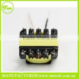 High Frequency Power EE type Transformer