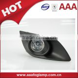 Suzuki Swift 2011 Fog Light With The 13 Years Gold Supplier In Alibaba