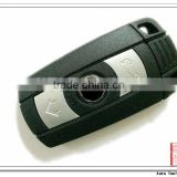 2015 Tuhao product, Original Keyless go 868MHZ 2 Button Smart Key for BMW 3, 5 Series Car (AK006041)
