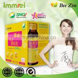 Top Grade Vitamin C Anti-aging Whitening DD Collagen Drinks