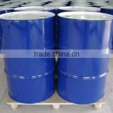 2-Methyl-2-propenoic acid ethyl ester CAS NUMBER97-63-2 IS ON SALE WITH 2015 LATEST PRICE