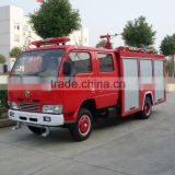 dongfeng RuiLing fire engine