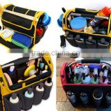 best car care products storage bag