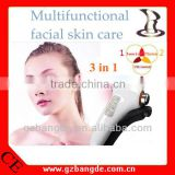 3 in 1 Multifunctional Handheld Ultrasonic Face Lift Machine BD-CS005