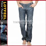 wholesale no name brand jeans man denim jeans pents wholesale no brand jeans jeans+importados(LOTD097)