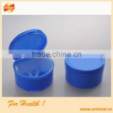 Dental Orthodontic Retainer Box Case