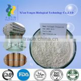 High quality fish scale collagen powder