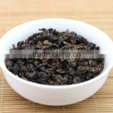 chinese tea baked Iron Goddess of Mercy tieguanyin