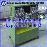 Good quality new type Wood chopsticks production line on sale 0086-13523059163
