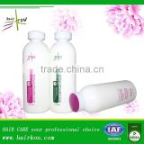 Private label hair color developer /good quality hair oxidant cream 1000ml