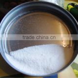 Hot sale real manufaturer for Potassium Bromate