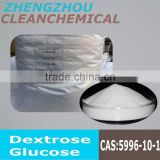 Uzbekistan glucose powder used in liquid syrup and medcine industrial massive offer dextrose powder