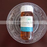 Formaldehyde-free Fixing Agent