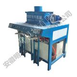 Cement Automatic Valve Port Packing Machine, Double-Valve Cement Packing Machine