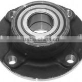 AUTO WHEEL HUB UNIT 3748.28 / 3748.43 USE FOR CAR PARTS OF PEUGEOT 406