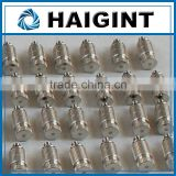 E0215 HAIGINT High Pressure Nozzle Made in China, high temperature nozzle