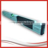 rotating spirit Green laser level