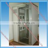 Hot Sale Air Shower Room