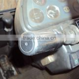 SEM wheel loader gear shift controller for series C 657C