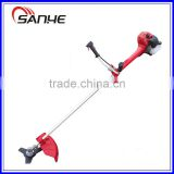 Hot sale new style BC520 grass trimmer
