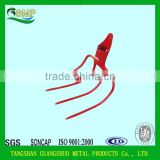 Manufacturers selling agricultural fork