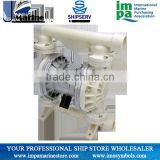 Marine Wholesale Air Operated Double Diaphragm Pump