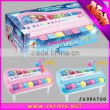 Made in China kids pianos for sale funny and education