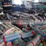 45000 meters weaving rayon fabric selling