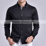 Men dress shirt manufacturers brand name men dress shirts