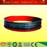 composite material bellows fabric expansion joint