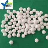 Hot sale alumina microspheres ball mill grinding media with low price