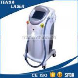 2016 Distributor wanted permanent hair removal shr hair removal 808nm diode laser