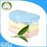 Factory Price Wholesale High Quality Soft Dobby Microfiber Towel