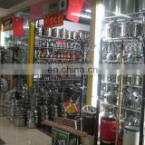 honest purchasing agent yiwu kitchenware agent