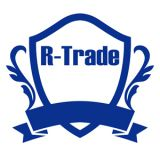 Rambo Trade China .,Ltd