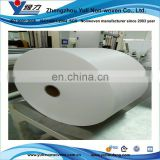 absorbent owner sms nonwoven fabric