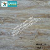 Buy Directly from Factory Wood Texture Laminate Flooring