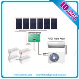 Latest 12000BTU Full Solar Power Air Conditioner DC Inverter