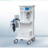 YJ-A805 New High Quality Anesthesia Machine Breathing System