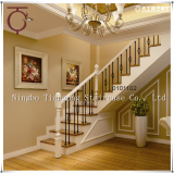 Exquisite Iron Stair Railing