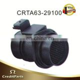 RENAULT air flow sensors 5WK9609 for RENAULT